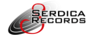 Serdica Records